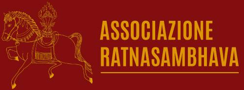 Associazione Ratnasambhava